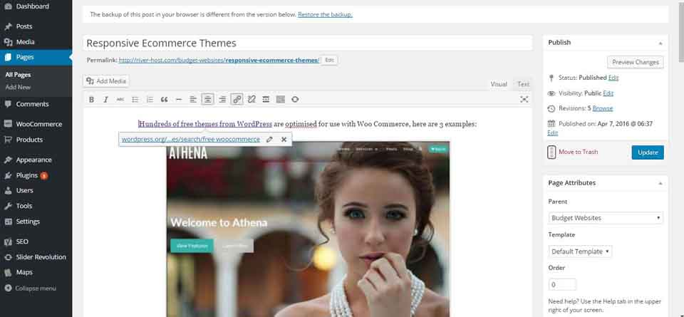 budget website phnom penh cambodia