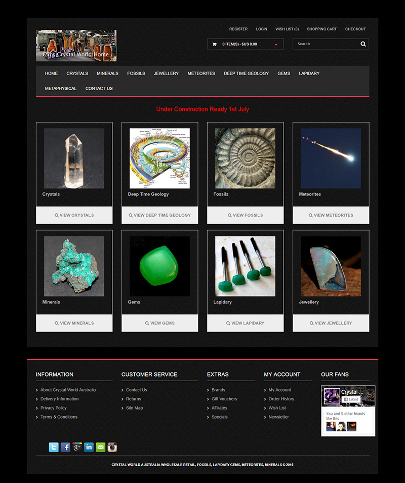 crystalworldsales.com