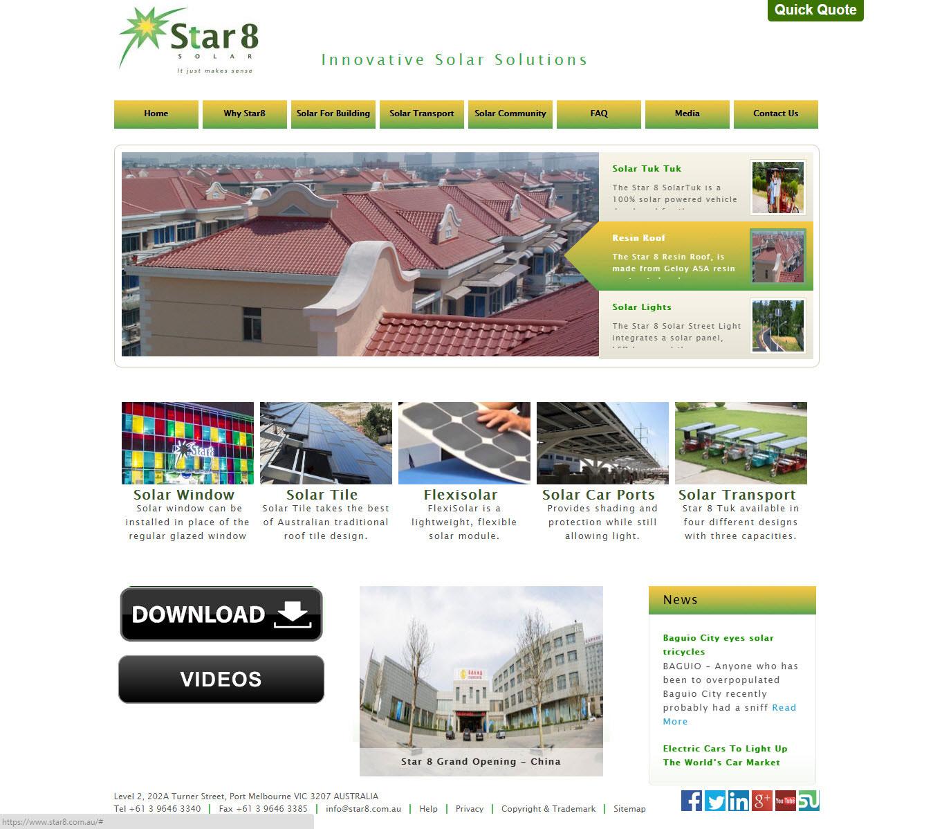 star8.com.au