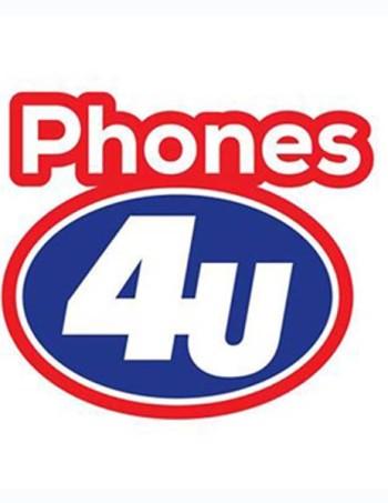 phones4ulogo